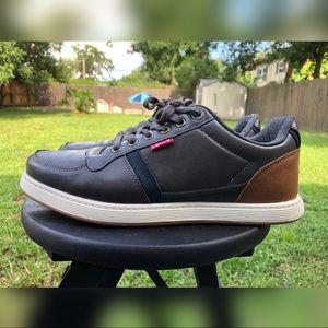 Shoes | Levis Turner Nappa Shoes | Poshmark